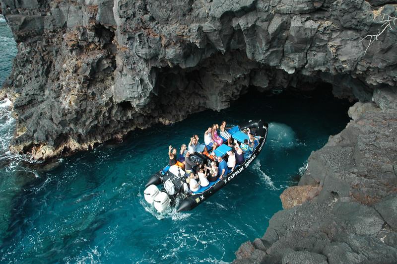 boomer-adventure-sea-cave