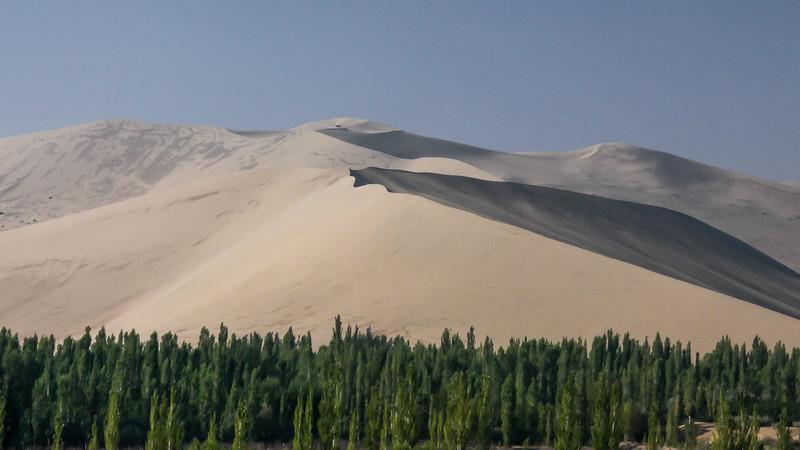 china desert -8.jpg