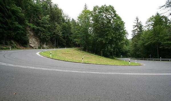 Roads-TEAM MAPITO_99.025.jpg