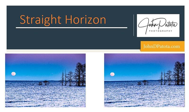 Straight-Horizon.jpg