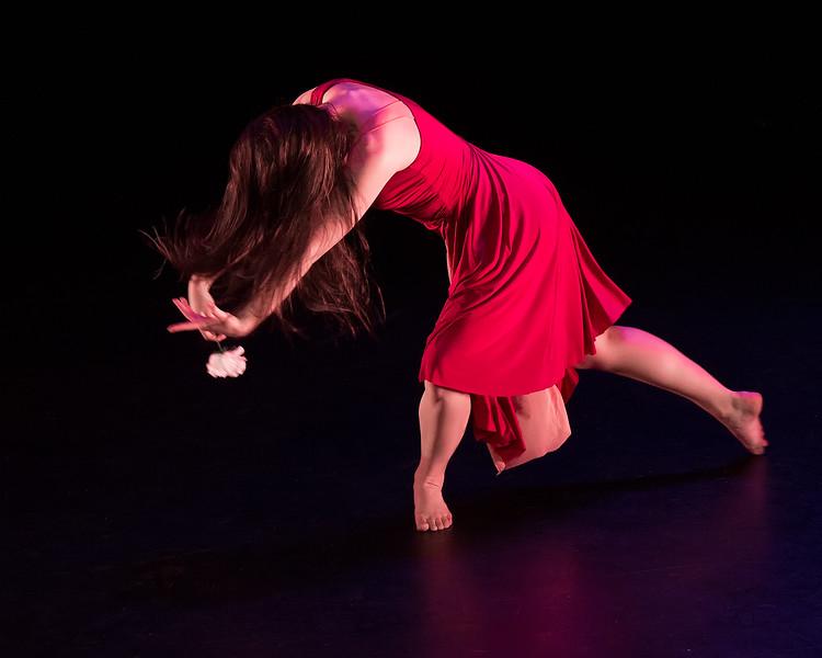 LaGuardia Graduation Dance 2012 Saturday Performance-1422-Edit.jpg