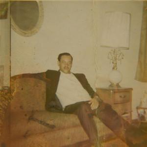 photo restoration #86