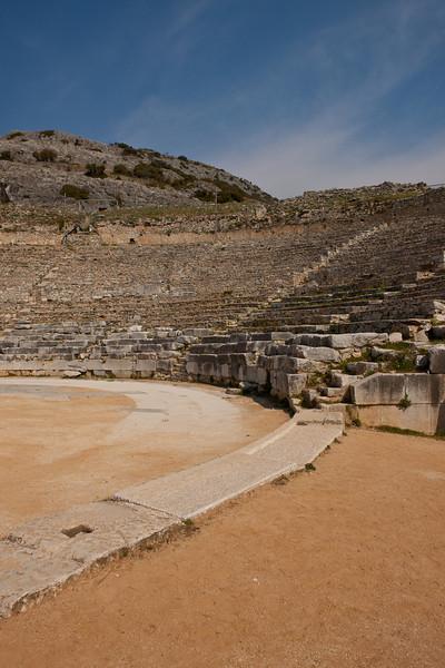 Greece-4-1-08-32232.jpg