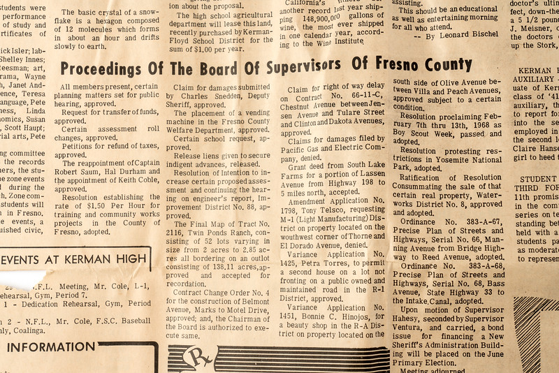 1968 Time Capsule 2020-130.jpg