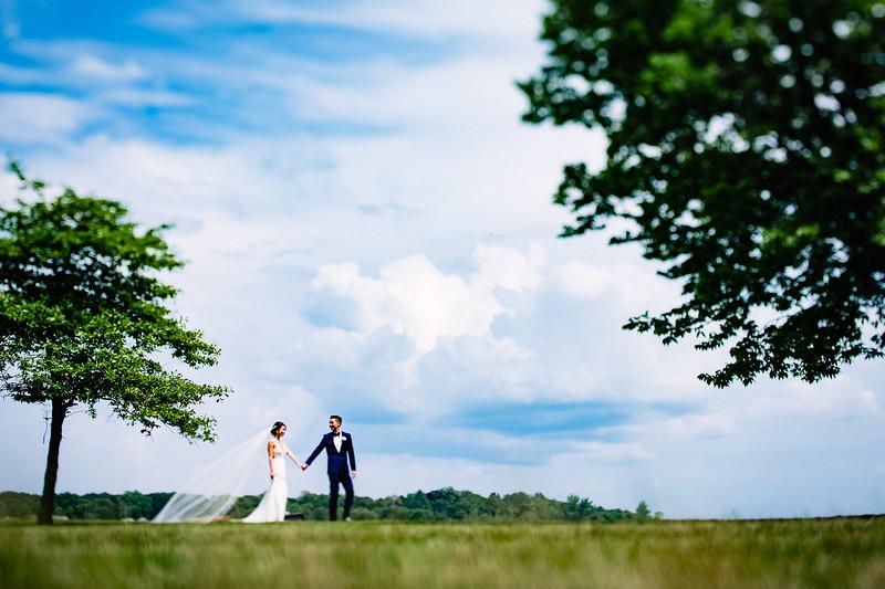 ERIC TALERICO NEW JERSEY PHILADELPHIA WEDDING PHOTOGRAPHER -2018 -06-02-14-58-ETP_2334-Edit-2.jpg