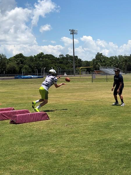 Spring Football Practice.jpg