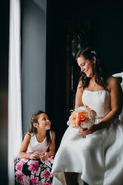 [Bridal Prep] Caitlin-Aaron-42.jpg