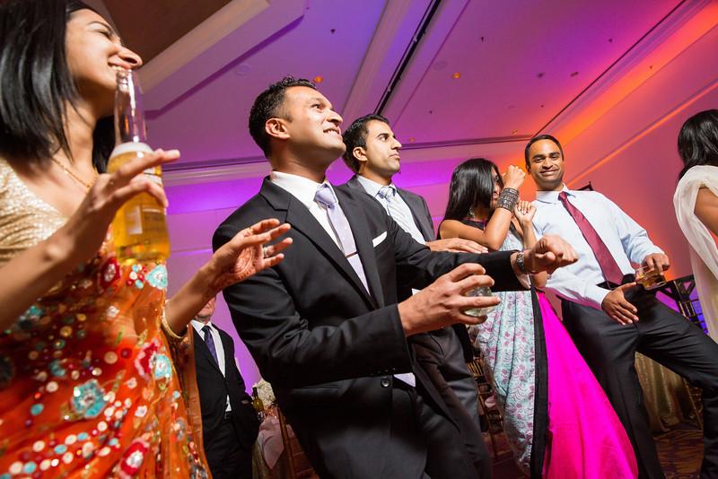 Nisha_Rishi_Wedding-1501.jpg