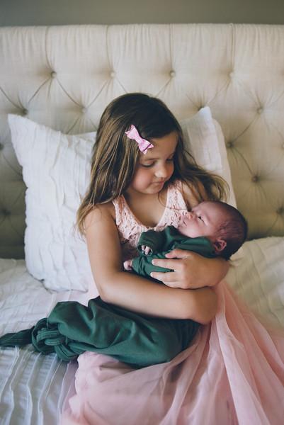 Rowan Chapman Fresh48 newborn Minneapolis St Paul Twin Cities Northfield newborn birth photographer-54.jpg