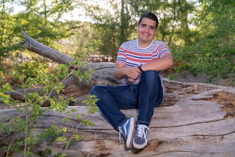 Jared Senior Picture-4.jpg