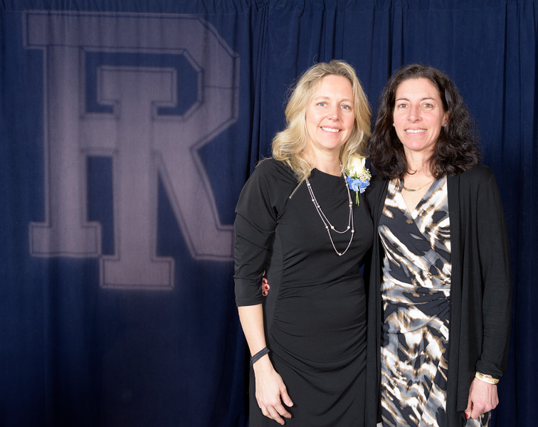 URI Hall of Fame Induction-093.jpg