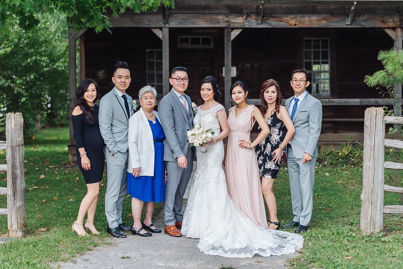 2018-09-15 Dorcas & Dennis Wedding Web-293.jpg