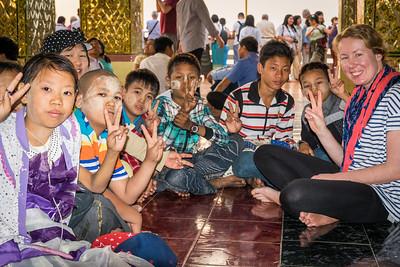 2015-02-07-Myanmar-26.jpg