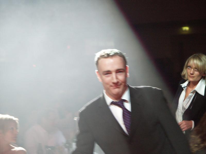 Awards 2007-284.JPG