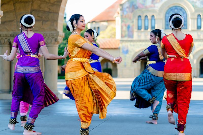 Indian-Raga-Stanford-14.jpg