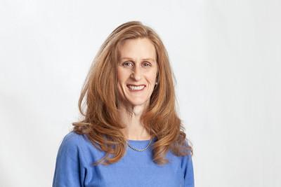 Rebecca Niznik 10.2018