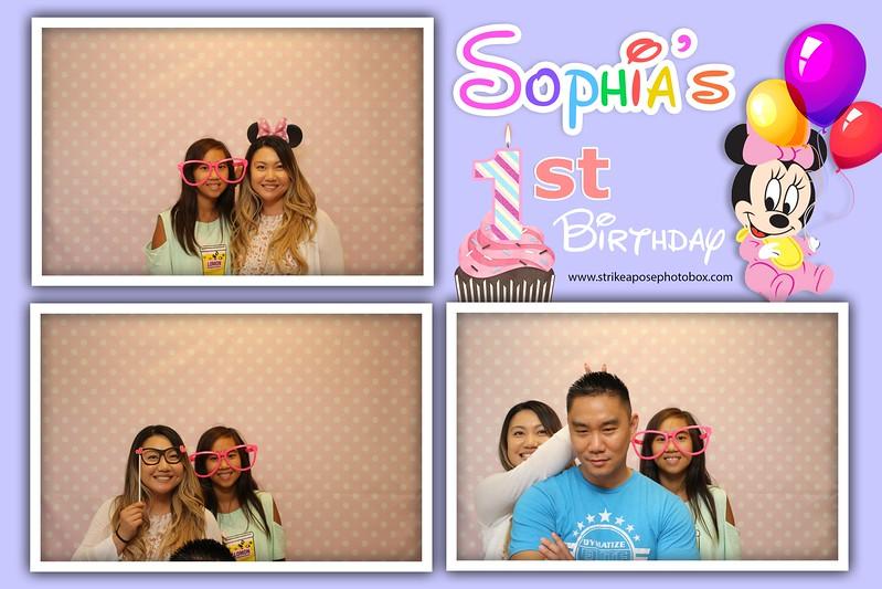 Sophias_1st_Bday_Prints_ (44).jpg