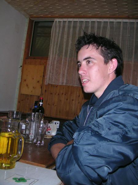 15 Josh.JPG
