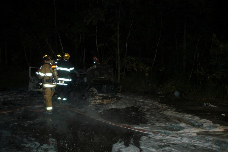 mahanoy township vehicle fire 2 5-22-2010 016.JPG