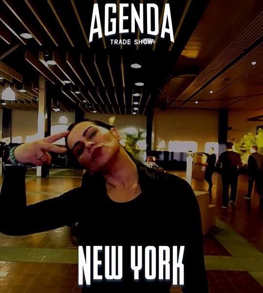 agendanyc_w2017_2017-01-25_13-46-16 {0.00-0.33}.mp4
