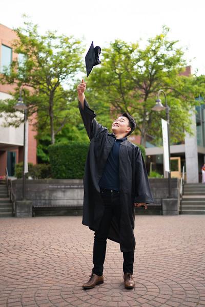 2018.6.7 Akio Namioka Graduation Photos-6691.JPG