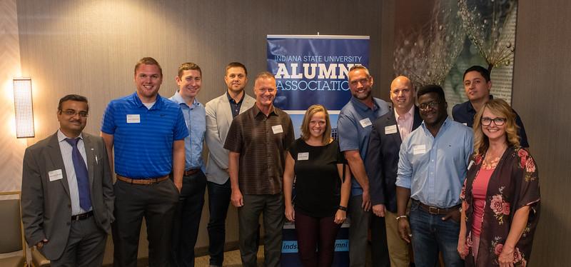Professional MBA Alumni Dinner-83.jpg