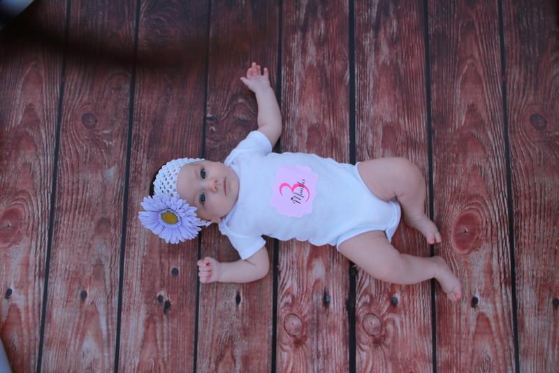 Evie-3 months (142).JPG