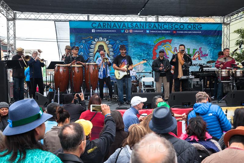 150524 SF Carnaval -99.jpg