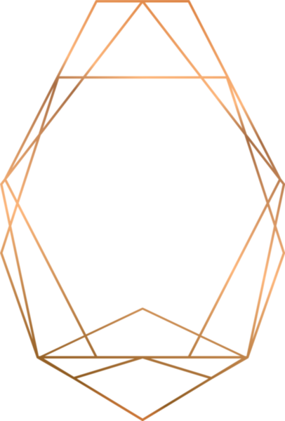 element (35).png