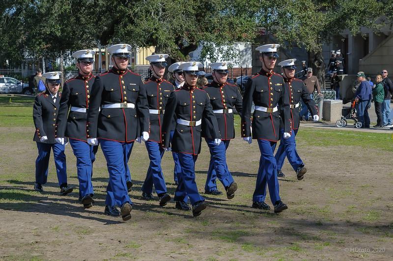 DSHS ROTC ,January 25, 2020,-257.jpg