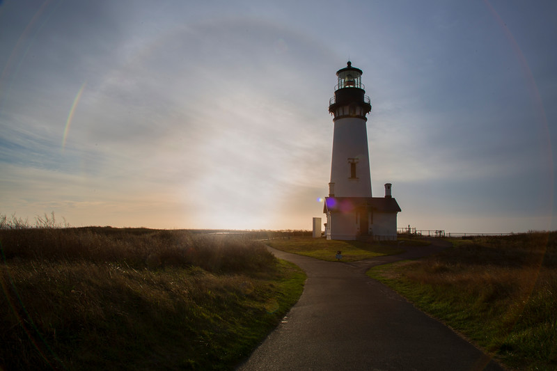 yaquina light flare.jpg
