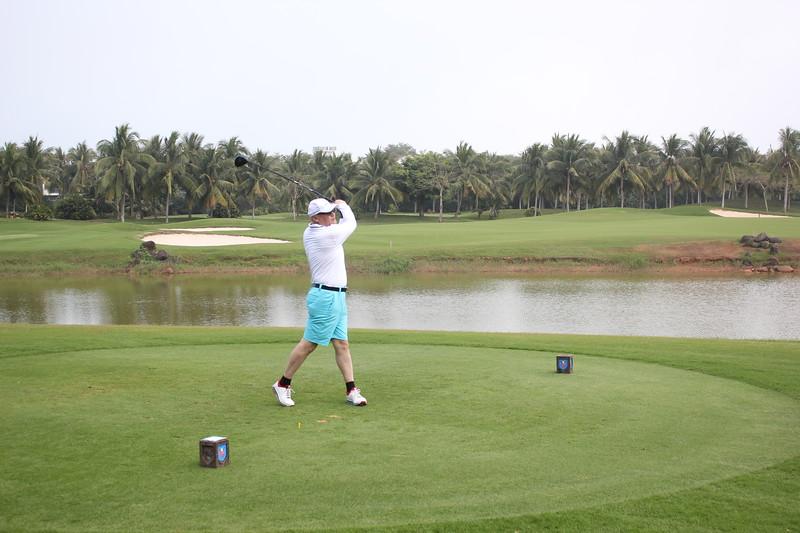 [20191223] 第一届国浩高尔夫球队(海南)邀请赛 (170).JPG