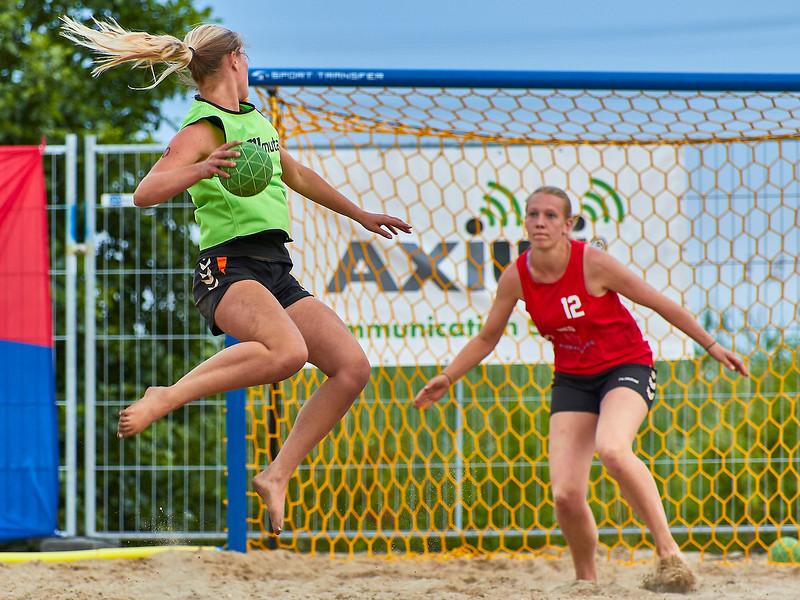 Molecaten NK Beach Handball 2017 dag 1 img 641.jpg