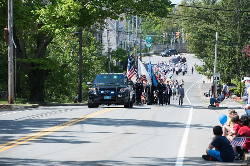 2019.0527_Wilmington_MA_MemorialDay_Parade_Event-0003-3.jpg