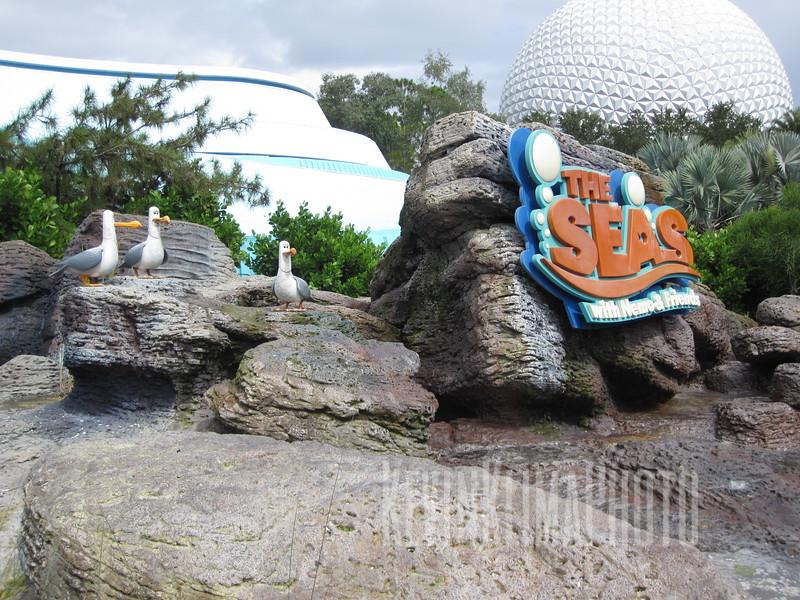 Disney_0686.JPG