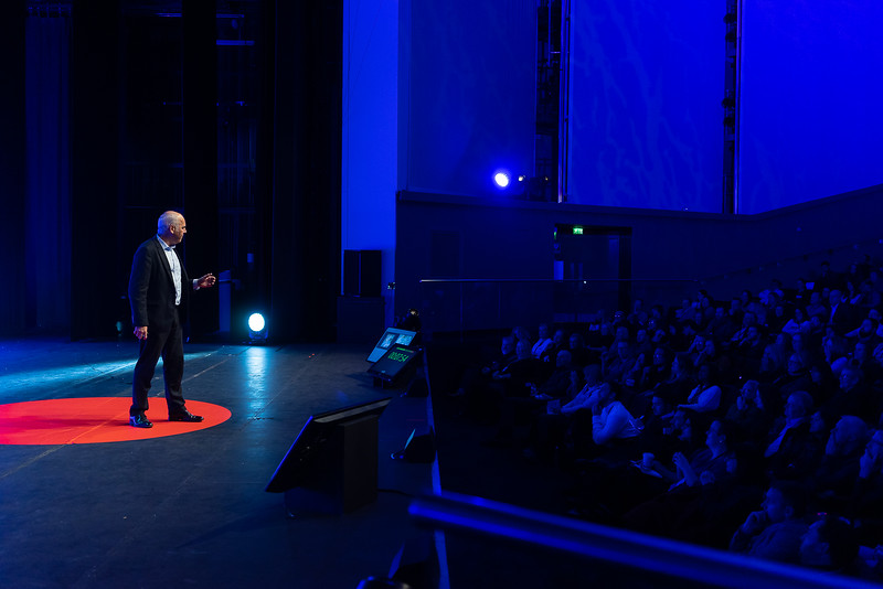 TEDxLiverpool-EB-1087.jpg