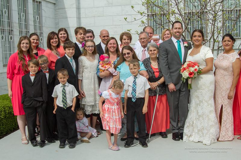 LUPE Y ALLAN WEDDING-8465.jpg