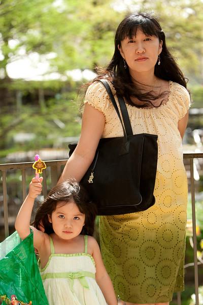 Family_SanAntonio_2009-036.jpg