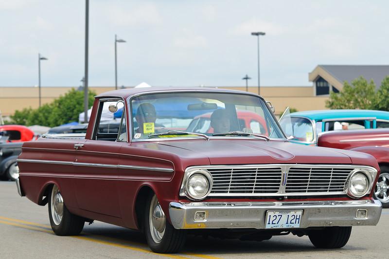 2011 Kentucky NSRA-2260.jpg