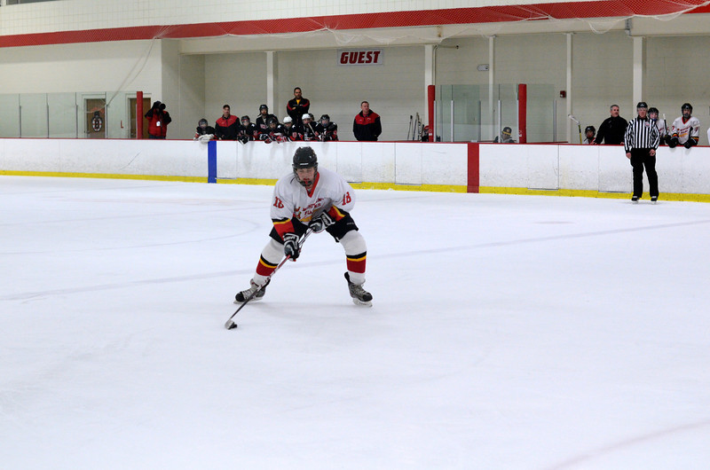 121123 Flames Hockey - Tournament Game 1-059.JPG