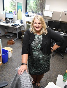 MN Valley Business Sept. 2021