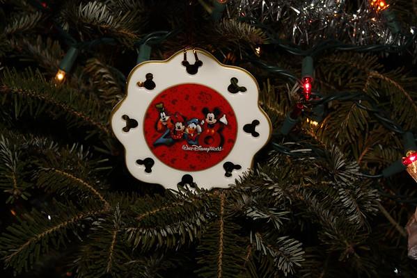 2011-12-25_Christmas Day