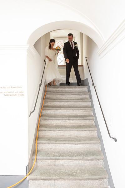 Hochzeit-Martina-und-Saemy-8370.jpg