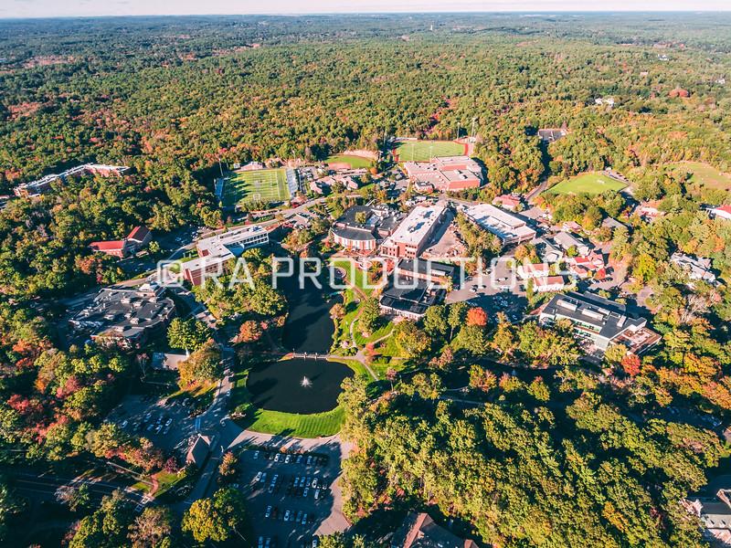 10-12-18_RAC_Drone-Whole-Campus-Fall-6.jpg