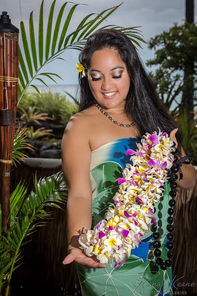 016__Hawaii_Destination_Wedding_Photographer_Ranae_Keane_www.EmotionGalleries.com__141018.jpg