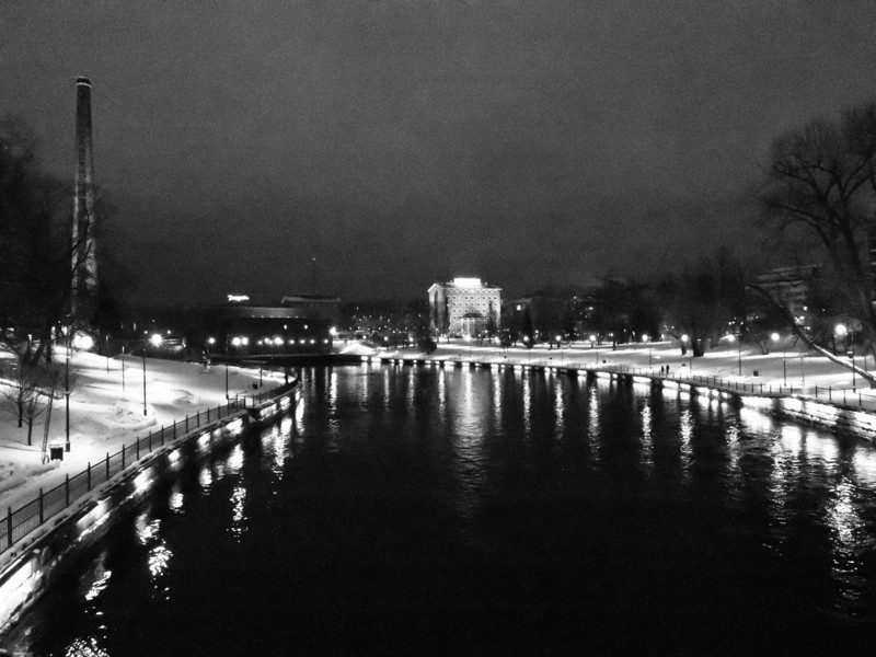 tampere at night bw.jpg