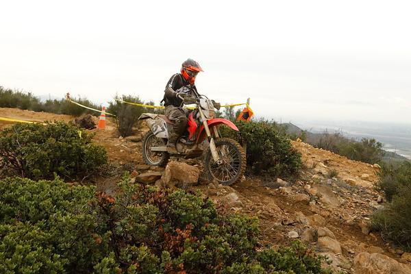 Rider 157