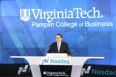 VirginiaTech