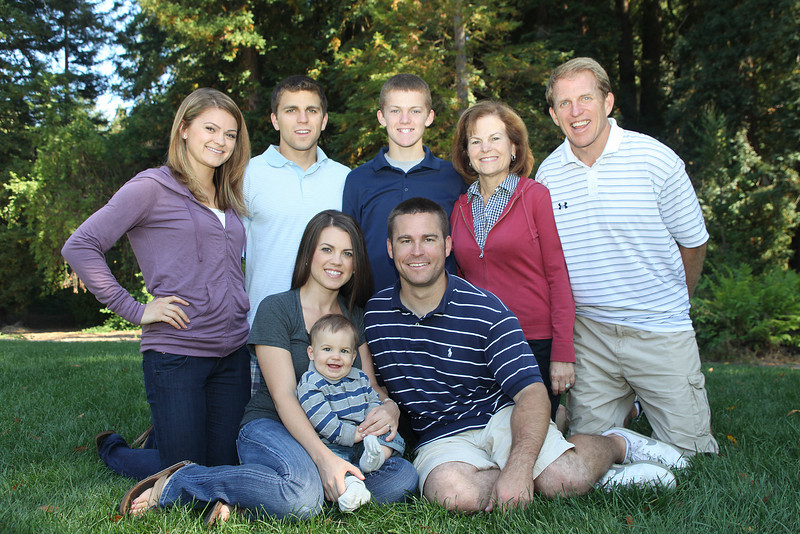 IMG_0888 Warnock extended family.jpg