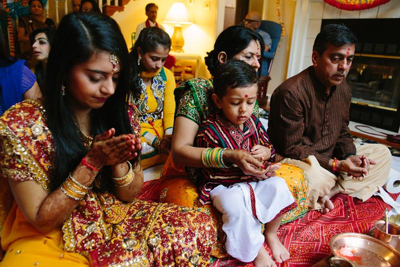 Le Cape Weddings_Preya + Aditya-146.JPG